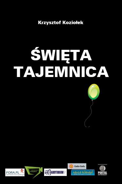 swieta_tajemnica_okladka